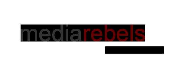 Logo-Mediarebels-Transparent